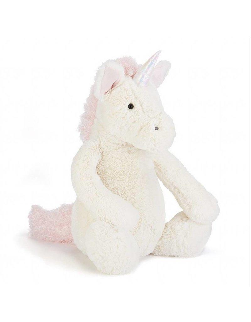 JellyCat Jellycat | Bashful Unicorn Large