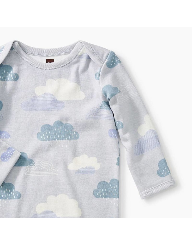 Tea Collection Tea Collection|Clouds Gown
