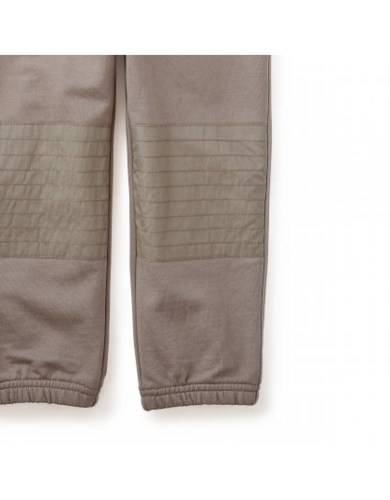 Tea Collection Tea Collection| French Terry Moto Pants