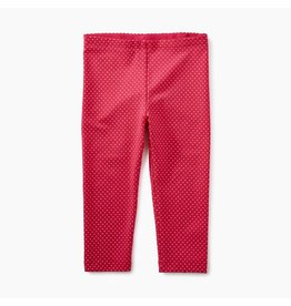 Tea Collection Tea Collection| Pin Dot Capri Legging