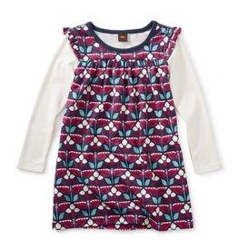Tea Collection Tea Collection | Kaleidoscope Mighty Mini Dress