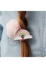 Get Magical Hair Tie Set
