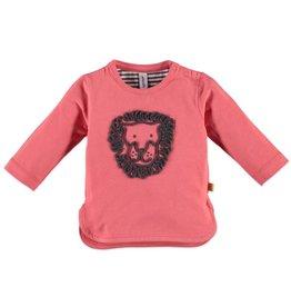 BabyFace Babyface | Lion Tee
