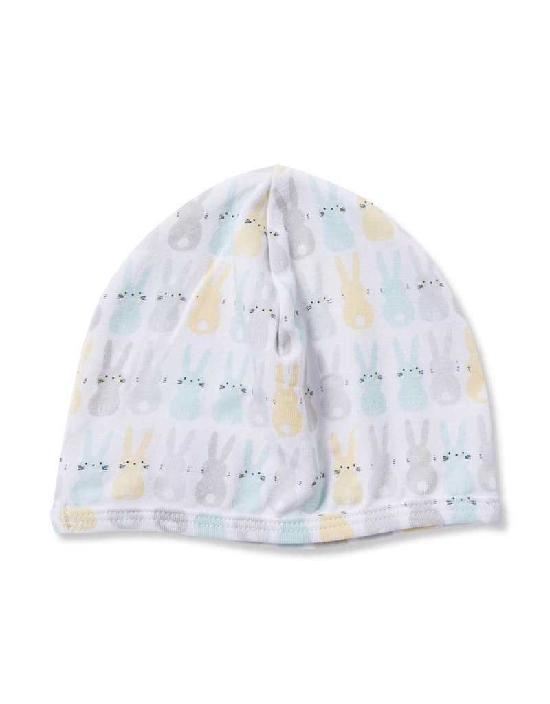 Angel Dear Angel Dear | Cotton Tail Beanie Hat