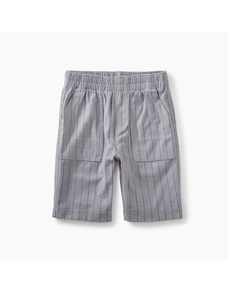 Tea Collection Striped Playwear Shorts