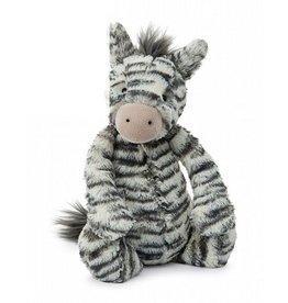 JellyCat JellyCat: Bashful Zebra