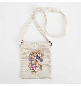 Cupcakes & Cartwheels | Unicorn Cross Body Bag