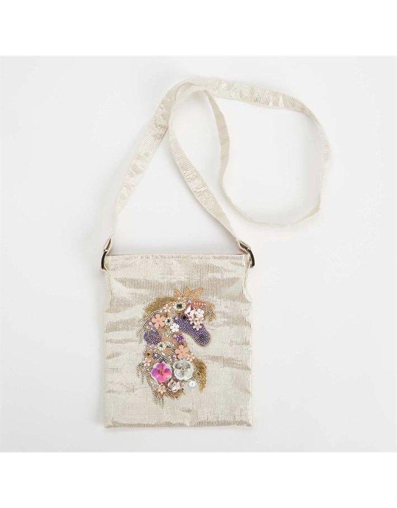 Unicorn Cross Body Bag