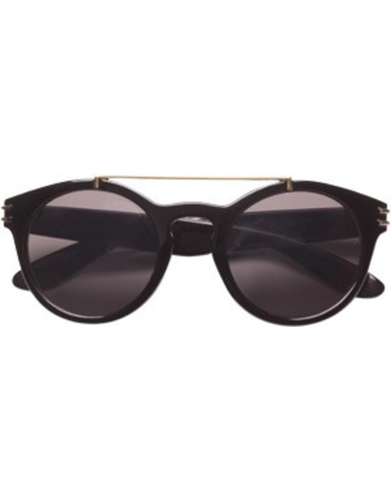 Teeny Tiny Optics Kids Sunglasses   Harper