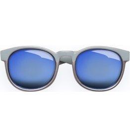 Teeny Tiny Optics Baby Sunglasses | Bailey