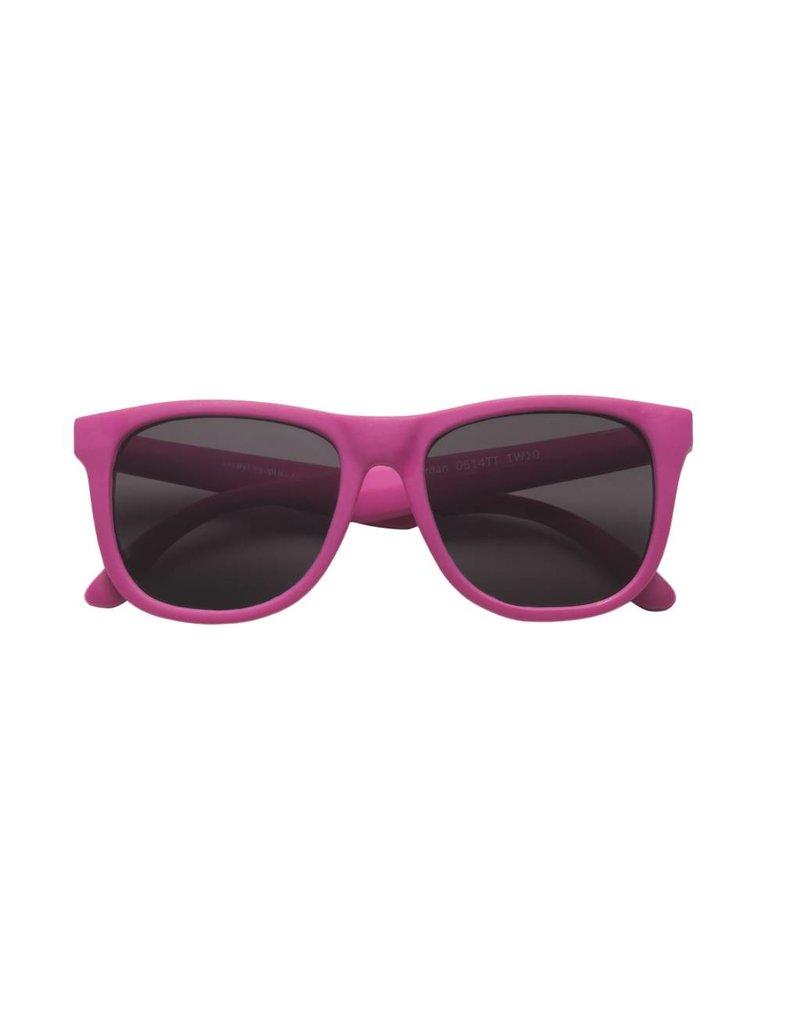 Teeny Tiny Optics Baby Sunglasses | Jordan