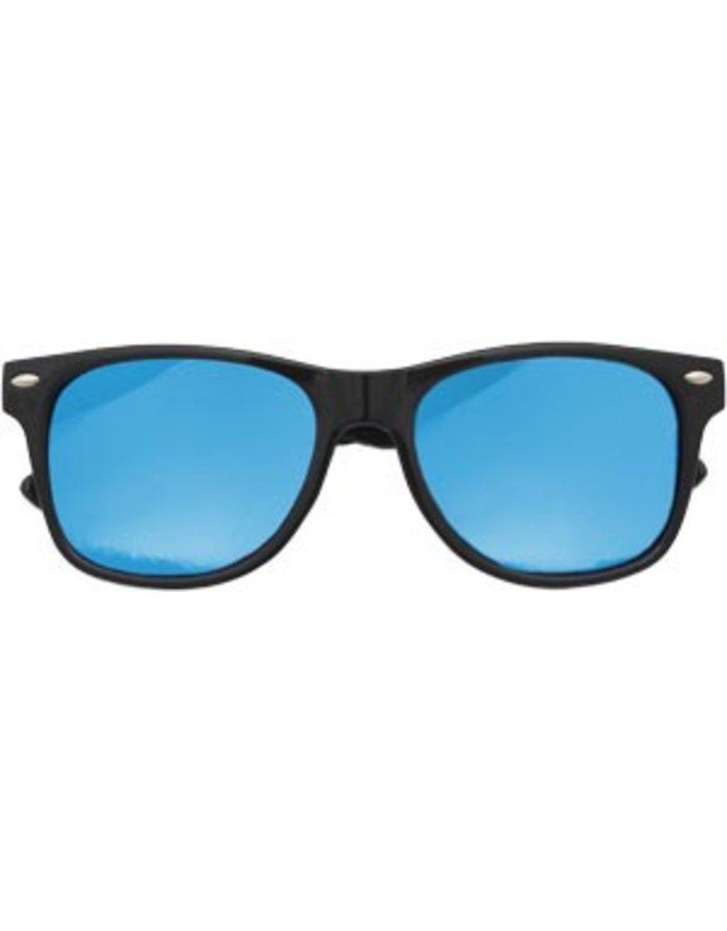Teeny Tiny Optics Kids Sunglasses |  Kit