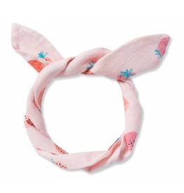 Angel Dear Angel Dear | Strawberries Headband