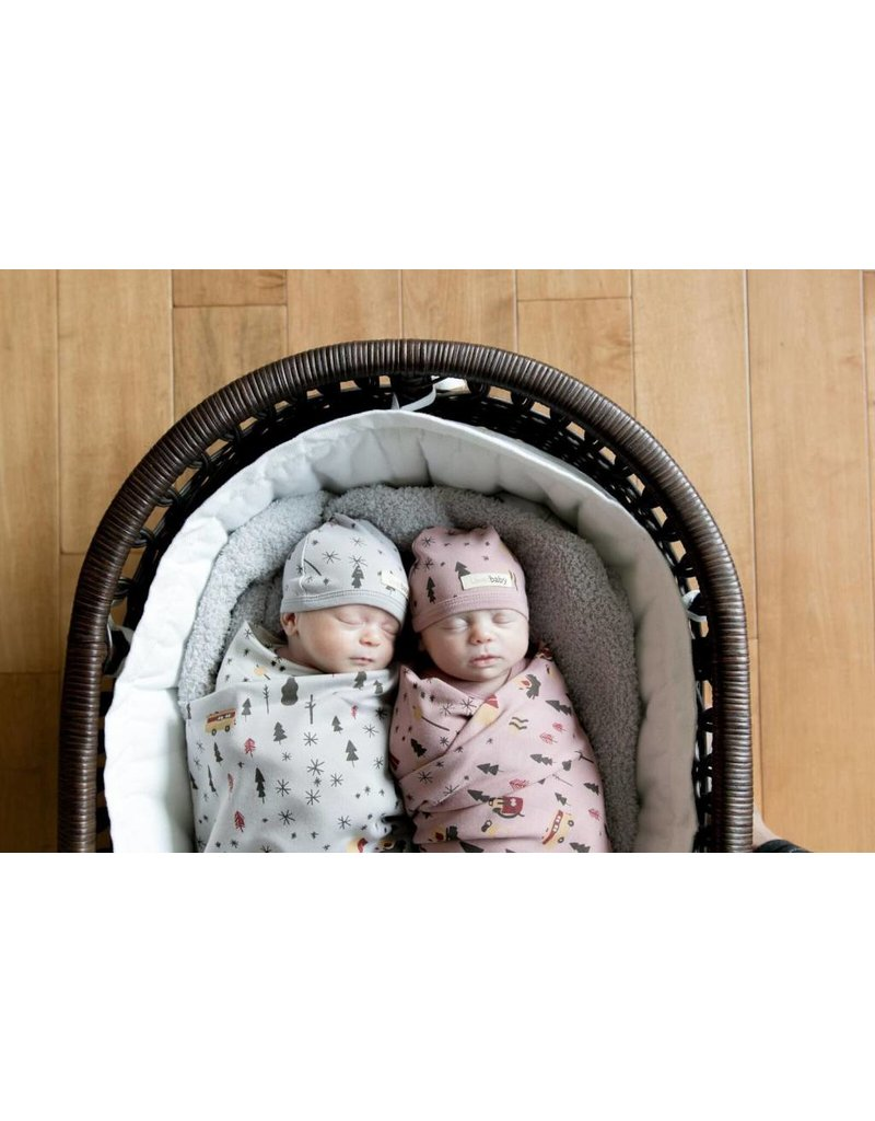 L'oved Baby L'oved Baby | Organic Swaddle