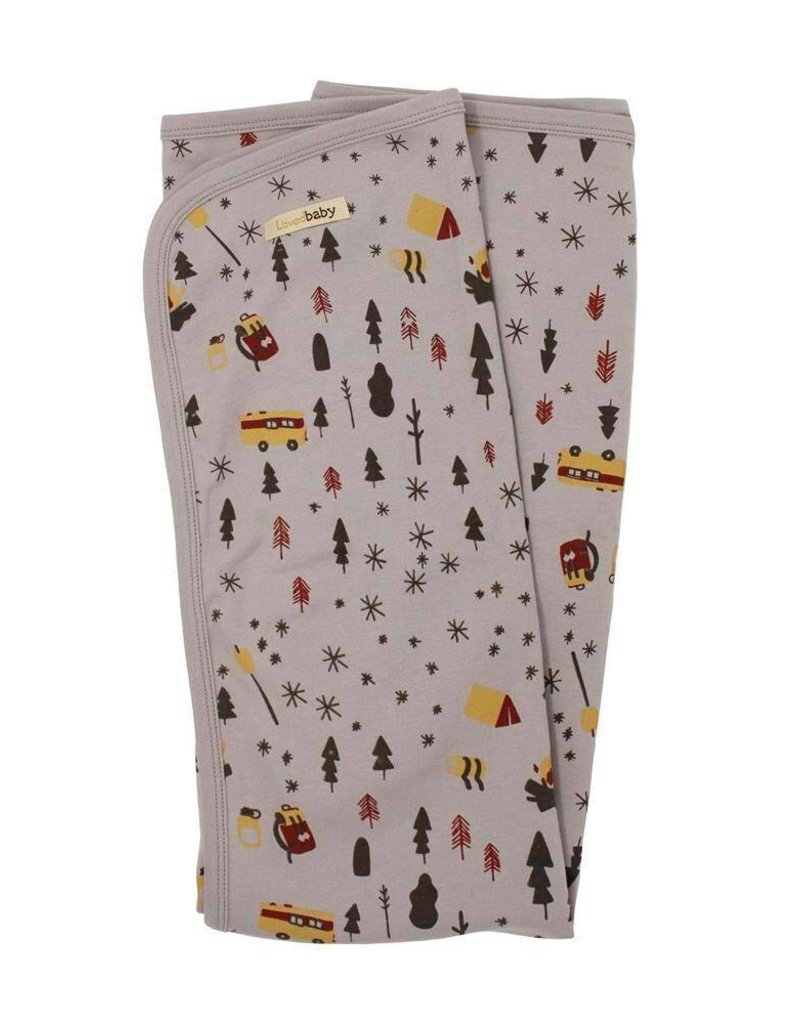 L'oved Baby L'oved Baby   Organic Swaddle