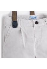 Mayoral Mayoral | Suspender Trousers