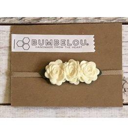 Bumbelou | Rosie Bunch Headband