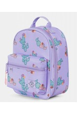 Parkland | Rodeo Lunch Box in Cactus Flower