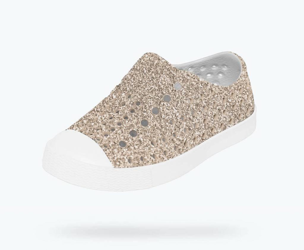 Native Shoes Jefferson Bling N5kLEGT
