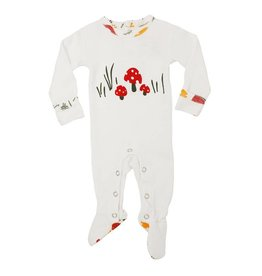 L'oved Baby L'oved Baby| Graphic Footie