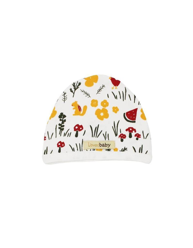 L'oved Baby L'oved Baby|Cute Cap