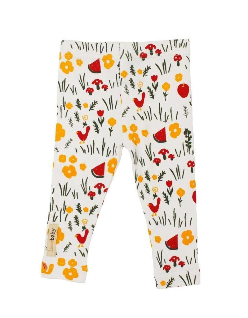 L'oved Baby L'oved Baby|Leggings