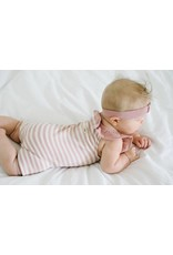 L'oved Baby L'oved Baby|Bubble Romper