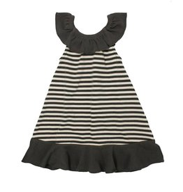 L'oved Baby L'oved Baby| Ruffle Dress