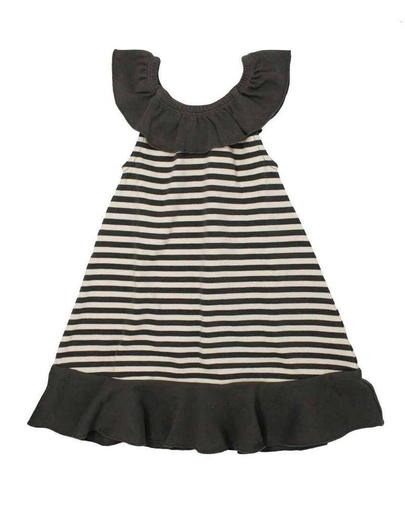 L'oved Baby L'oved Baby|Ruffle Dress