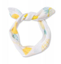 Angel Dear Angel Dear | Pineapple Headband