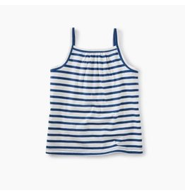 Tea Collection Tea Collection| Striped Summer Tank