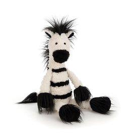 JellyCat Jelly Cat | Dainty Zebra