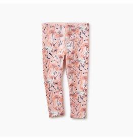 Tea Collection Tea Collection| Flamingo Baby Leggings