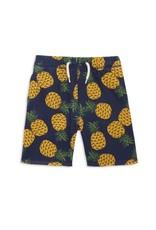 Appaman Appaman | Pineapple Camp Shorts