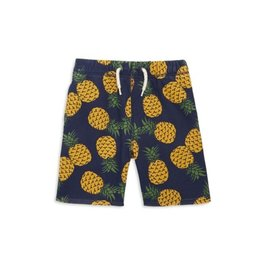 Appaman Appaman | Pineapple Camp Shorts