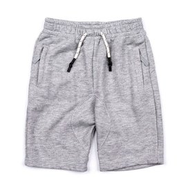 Appaman Appaman | Heather Mist Reef Shorts