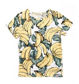 Appaman Appaman | Banana Print Tee
