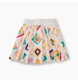 Tea Collection Tea Collection| Twirl Skort
