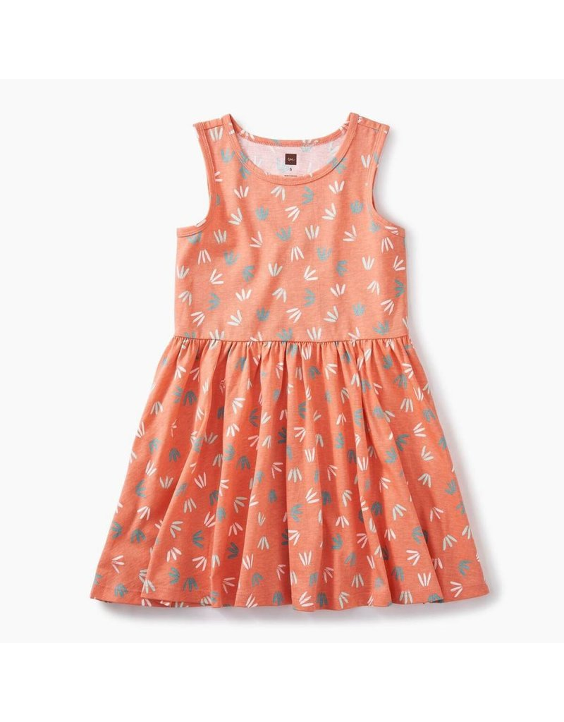 Tea Collection Tea Collection| Southwest Skirted Tank Dress