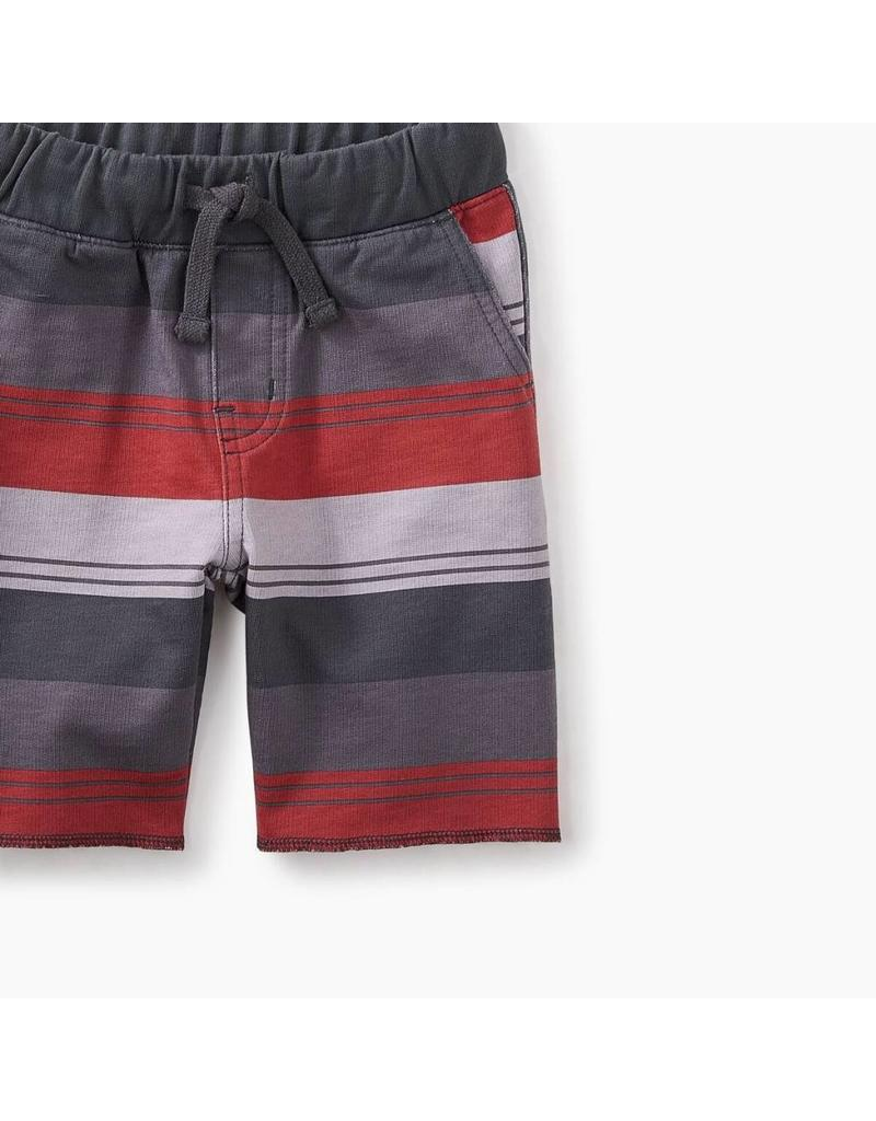 Tea Collection Tea Collection| Cruiser Baby Shorts