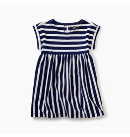Tea Collection Tea Collection| Twilight Empire Baby Dress