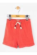 Hatley Hatley   Baby Pull On Shorts