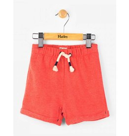 Hatley Hatley | Baby Pull On Shorts