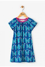 Hatley Hatley  Butterfly Tee Dress