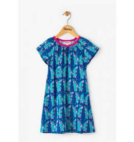 Hatley Hatley |Butterfly Tee Dress