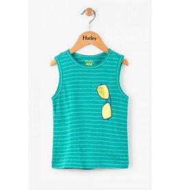 Hatley Hatley | Sunny Shades Tank