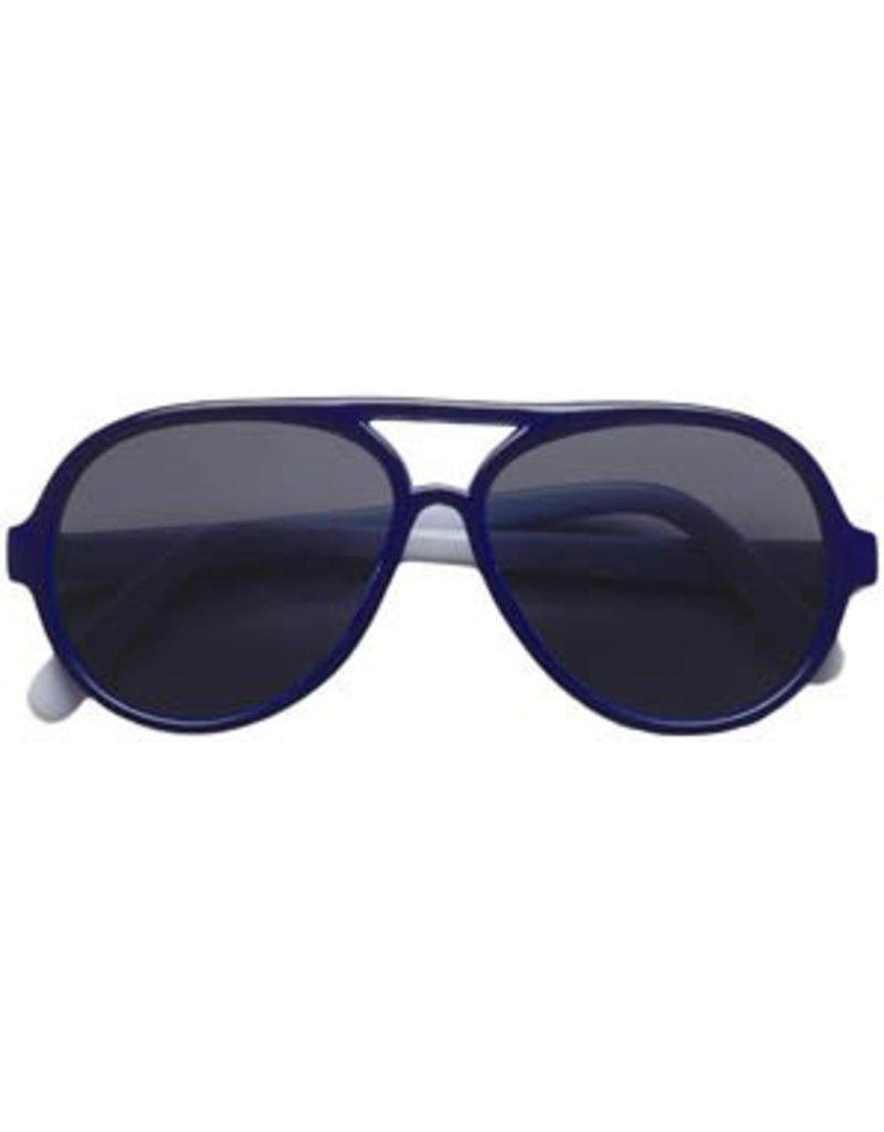 Teeny Tiny Optics | Jett Baby Aviator Sunglasses