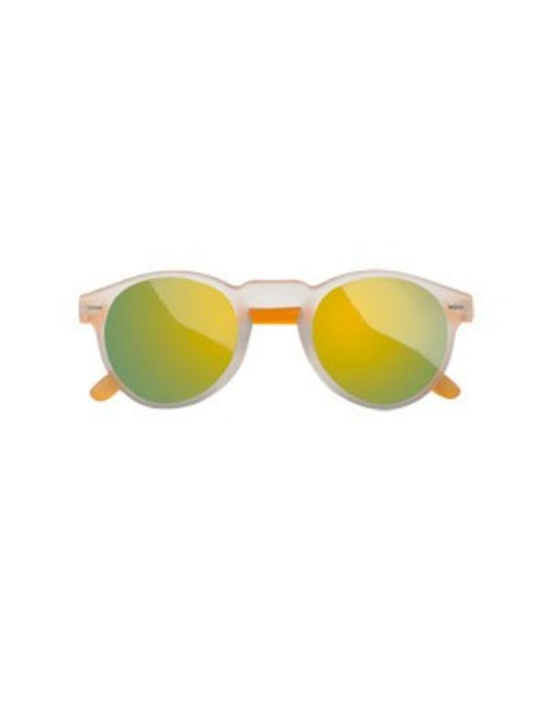 Teeny Tiny Optics |Kaden Child Sunglasses