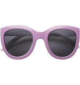 Teeny Tiny Optics |Sophie Toddler Sunglasses
