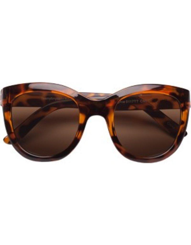 Teeny Tiny Optics |Sophie Toddler Sunglasses